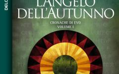 Odissea Digital Fantasy: L'Angelo dell'Autunno