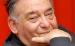 Sul fantasy: perché Edoardo Boncinelli stavolta ha dimenticato di essere uno scienziato