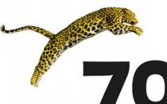 Locarno Festival 70, una vacanza da cinefili