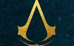 Su Facebook la prima social exhibition dedicata ad Assassin's Creed Origins