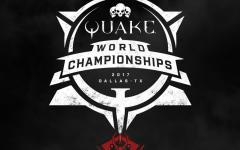 Quake World Championships: in finale anche il campione italiano