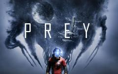 Prey:Trial per PC