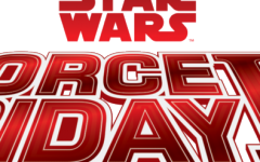 Star Wars annuncia Force Friday II in Realtà Aumentata