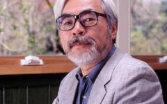 Il meglio della settimana di Hayao Miyazaki, The Punisher e Wonder Woman