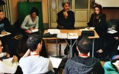 Lucca Comics and Games: gli Educational 2017