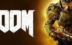 DOOM su Nintendo Switch in arrivo