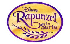 Rapunzel prima del sí