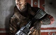 Wolfenstein II: The New Colossus – La musica composta da Mick Gordon e Martin Stig Anderson