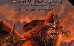 Vlad Tepes – La leggendaria vita di Dracula
