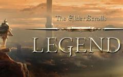 The Elder Scrolls: Legends torna a Clockwork City