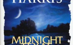 La città della notte. Midnight, Texas
