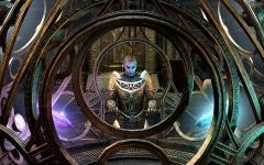 The Elder Scrolls Online: Clockwork City e aggiornamento 16 disponibili per console