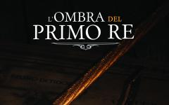 L'ombra del primo re edito da Gainsworth Publishing