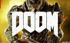 Doom su Nintendo Switch
