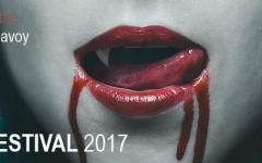 Si avvicina la 37° edizione del FantaFestival