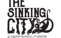 Nuovi dettagli per The Sinking City