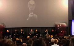 Il ragazzo invisibile – Seconda Generazione: l'incontro con Gabriele Salvatores e i protagonisti del film!
