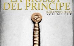 La mossa del principe