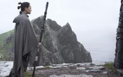 Il meglio della settimana del ritorno degli Ultimi Jedi