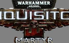 Warhammer Martyr: Video Campagna Single Player