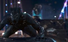 Black Panther balza tra i candidati come miglior film ai premi Oscar 2019