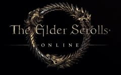 L'Amore ai tempi di Elder Scrolls Online