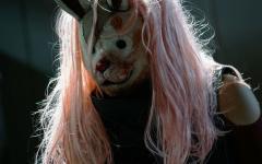 La stagione degli anima al cinema proseguirà con Tokyo Ghoul