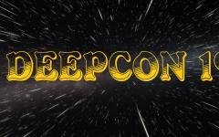 Deepcon 19: Giorno 3