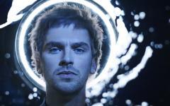 Da oggi, Legion torna su FOX con la seconda stagione!