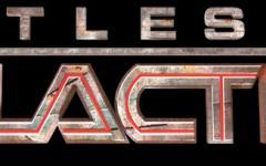 Il gioco di Battlestar Galactica