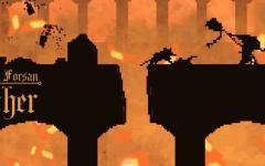 Arriva DeadCatcher, primo videogame di Ultima Forsan