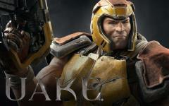 Quake Champions: aggiornamento di aprile e versione free-to-play
