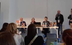 Sergio Bonelli Editore lancia una nuova linea di romanzi young!