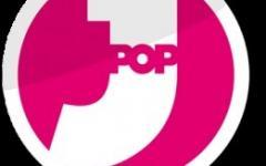 J-POP Manga: tutte le nuove serie che partiranno a maggio!