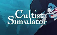 Cultist Simulator per PC, Mac e Linux