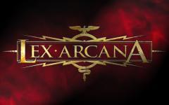 Lex Arcana 2: lancio a settembre su Kickstarter
