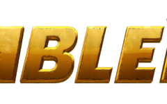 Nuova featurette da Bumblebee, il primo spin-off dai Transformers