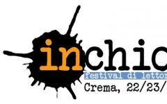 Inchiostro. Festival di lettori, autori e editori