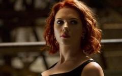 La Vedova Nera cerca un regista per il film che la vedrà protagonista