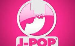 Gli annunci estivi di J-POP Manga