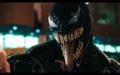 Venom: il film senza eroi alla San Diego Comic-Con