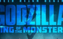 Dal San Diego Comic-Con, il trailer di Godzilla: King of the Monsters