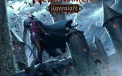 Neverwinter: Ravenloft su Xbox One e PS4 a partire dal 28 agosto