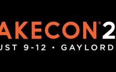 Keynote del QuakeCon 2018