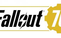 Fallout 76: Vault-Tec presenta: Collaborare!