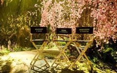 5 cose che sappiamo del sequel di Maleficent