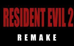 Rilasciate nuove immagini di Resident Evil 2!