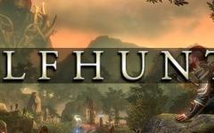 TESO: il DLC Wolfhunter e l'Update 19 arriva su console