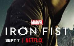 Marvel's Iron Fist Stagione 2