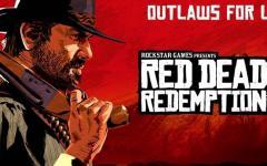 È uscito Red Dead Redemption 2 per PlayStation 4 e Xbox One